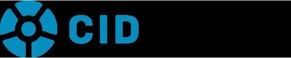 CID Capital